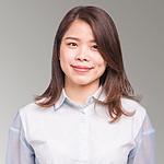 副主任设计师许晓娟
