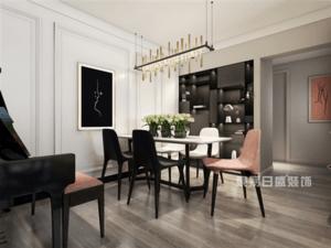 家居装修餐桌材质分类,哪种更好?