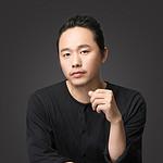 副主任设计师潘扬