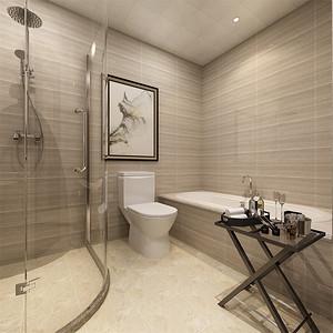 淋浴房的安装流程你清楚吗?快来看看