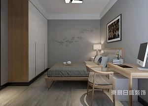 郑州水电装修验收注意事项,新房装修水电改造防患于未然