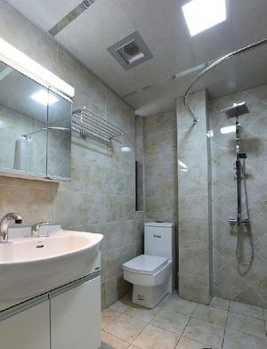 如何铺设卫生间水管呢?卫生间水管使用铺设方法