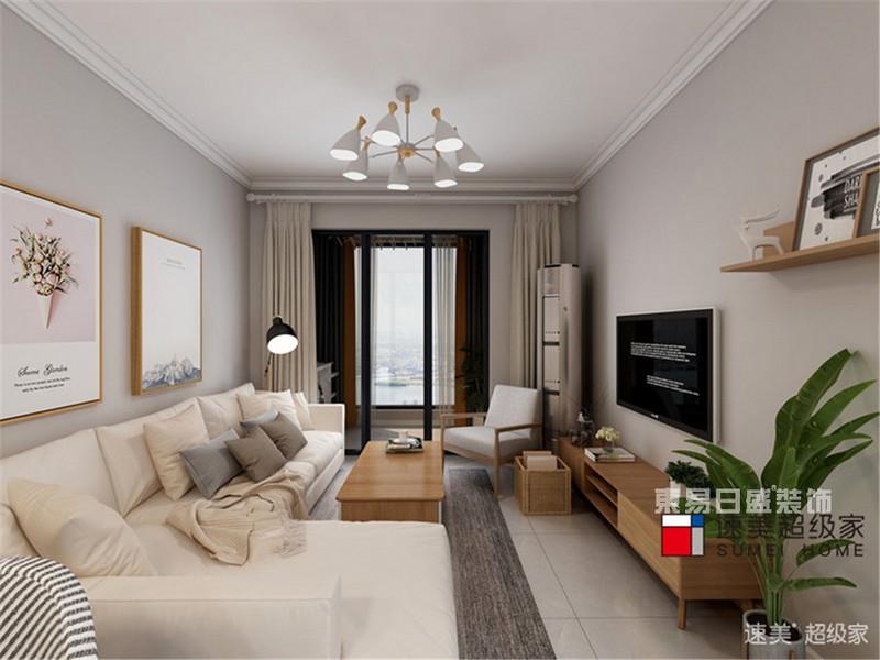 室内无异味是否就不需要除甲醛?室内装修污染应该怎么办?