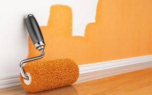 毛坯房墙体验收的重点是什么?