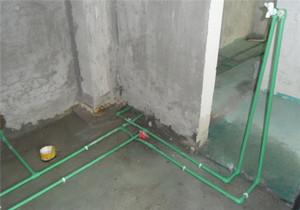 家庭装修水电验收标准有哪些?家庭装修水电要做好哪些准备?
