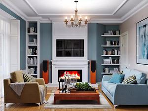 沙发怎样挑选,掌握这几招就妥妥的-观澜极速PK10方案网页公司