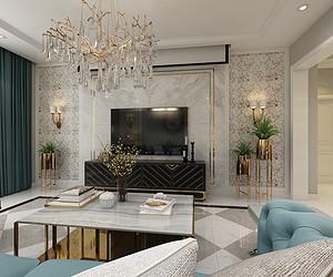 大连室内装修木地板铺贴完成需晾房吗?