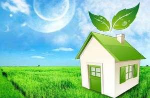刚装修完的房子怎么除味?新房除味的方法有吗?