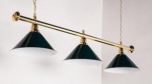 室内装修时吊灯怎么选择