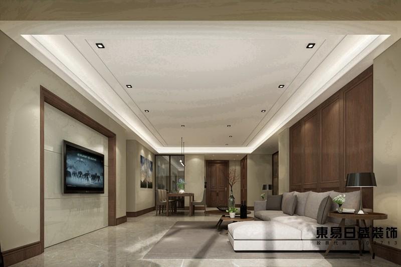 郑州家庭装修设计注意事项,如何选择装修公司设计师
