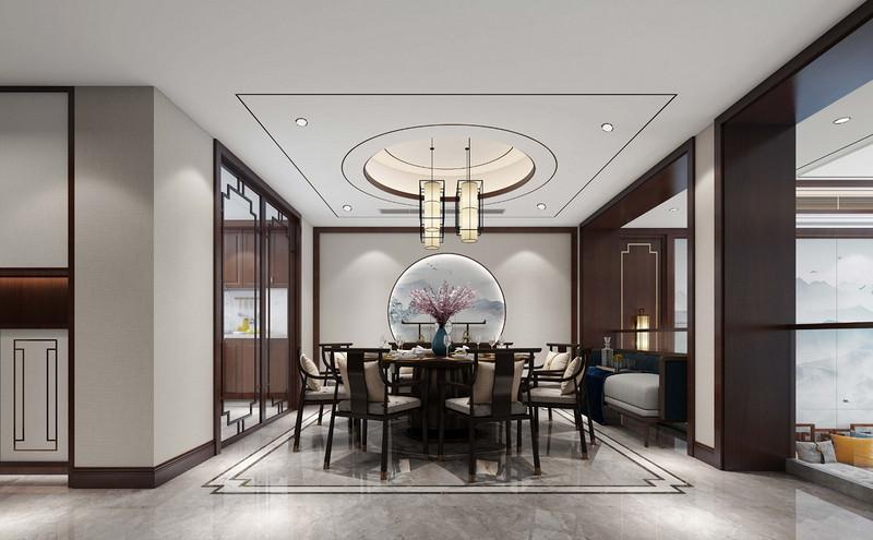 室内装修设计风格.jpg