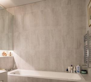 小户型卫生间浴缸设计方案,小户型卫生间效果图