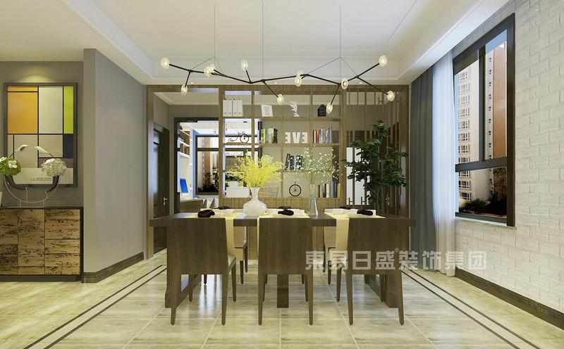 家装设计必知的6大要素,你知道几个?