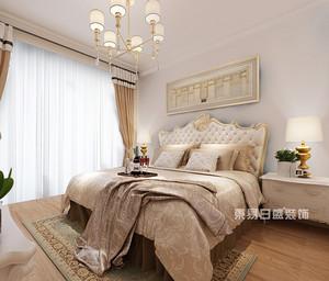 深圳家装公司怎么装修二手房?需要注意哪些装修事项