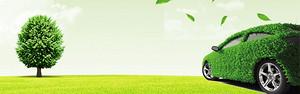 郑州环保装修有什么建议?如何做到家庭环保装修?