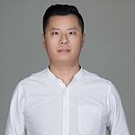 设计师吴磊