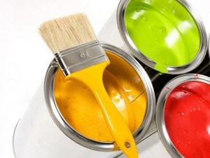 如何选购优质绿色墙面漆?