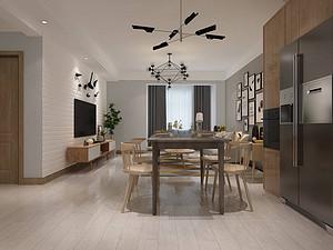 用于出租的房子应不应该装修的好一点?
