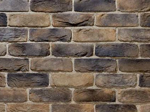 文化砖是什么?文化砖如何铺贴?