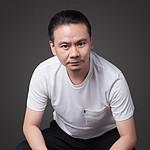 副主任设计师王英伟