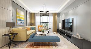 在佛山买了新房准备装修,要怎样防止装修预算超支?