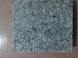 什么是花岗石,装修材料中的花岗石怎样使用?