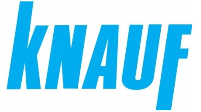 德国可耐福