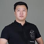 策划师郭佳