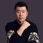 主任设计师陈瑞