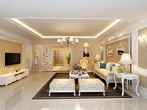 北京别墅设计公司教您新房验收标准流程