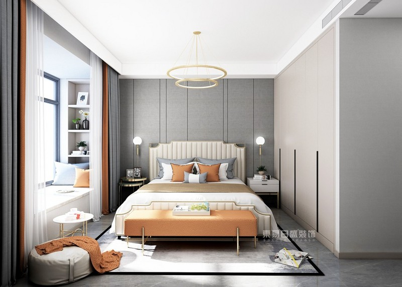 郑州新房装修到底该不该请设计师?