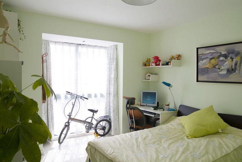 旧房翻新装修怎么做比较好?旧房翻新怎么做才能更省钱
