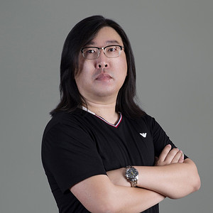 A6副主任设计师侯永峰