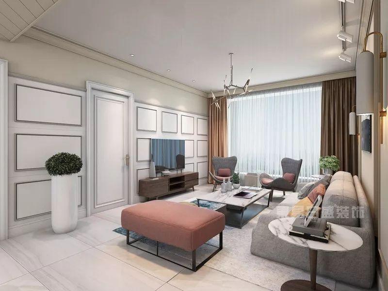 东易日盛装饰公司活动优惠:给你一份全球最美酒店攻略