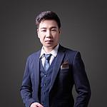 副主任设计师张建凯