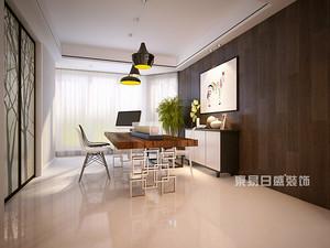 北京装修房子多少钱