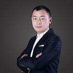 副主任设计师颜雷明
