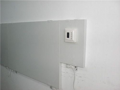 墙暖好还是地暖好