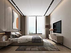 深圳室内极速PK10方案网页设计|新居验收时的留意事变