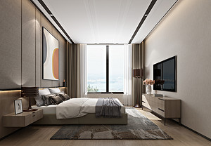 深圳室内装修设计 新房验收时的注意事项