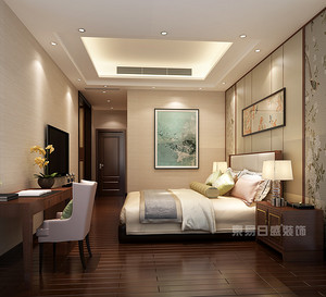 佛山120平米新房装修全包多少钱