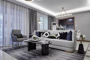 2018客厅装修最重要的什么?这份家具尺寸名单,让家装不再是难事