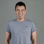 梁浩设计师