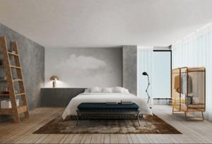 新房装修,正规装饰公司要优先选择!
