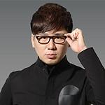 设计师孔义博