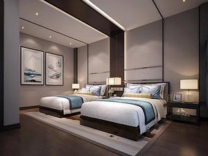 何谓室内空间设计?如何着手进行室内空间设计?