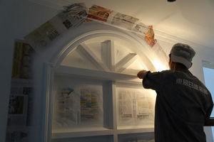 装修施工工艺流程中容易偷工减料的四个地方