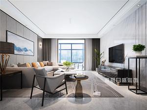 2018年深圳婚房装修设计,当地靠谱的婚房装修公司哪家好?