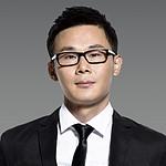 原创国际·墅装专家设计师梅松鹤