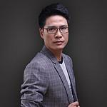 墅装设计师陈斌
